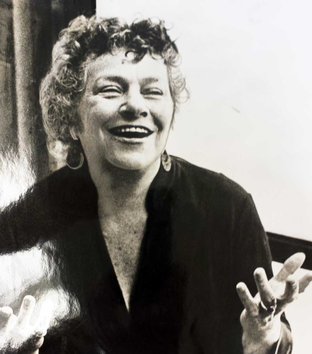viola spolin This is neva boyd's theory of play in a nutshell or as viola spolin wrote, play is democratic how to play our way to a better democracy https:// nytims/2c8ng1p #play #democracy #improvisation #education #artseducation #games.