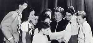 Viola-Young-Actors2_cropped_web